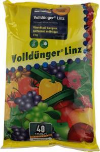 Volldünger Linz Classic 2kg