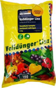 Volldünger Linz Classic 5kg
