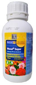 WUXAL Super 0,5L III.