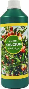 DAMISOL KÁLCIUM (semleges) 1L