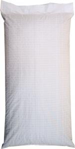 Egységes vegyes darakeverék 40 kg