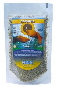 Haltáp BioLio Daphnia 400ml