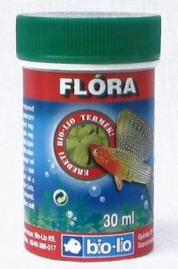 Haltáp BioLio Flóra 30ml