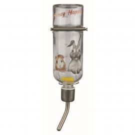 Itató üveg 250ml Honey és Hopper