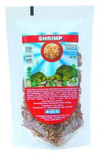 BIO-LIO TEKNŐSTÁP SHRIMP 400ML