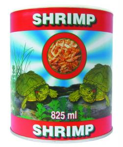 BIO-LIO TEKNŐSTÁP SHRIMP 825ML