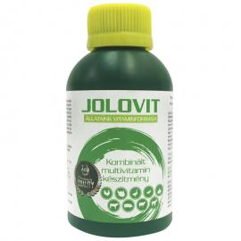 JOLOVIT 0,1 LITER