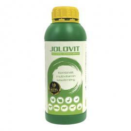 JOLOVIT 1 LITER
