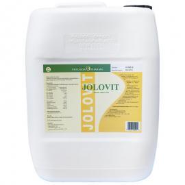 JOLOVIT 20 LITER