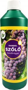 Damisol szőlő 1l