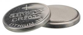 GOMBELEM CR2032 3V 2103-HOZ(3 V)