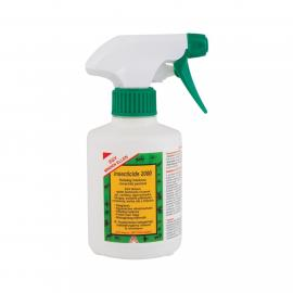 INSECTICIDE 2000 PUMPÁS 250 ML