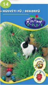 Húsvéti fű (dekorfű)