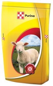 Purina Bárány Plusz nevelő takarmánykeverék AC