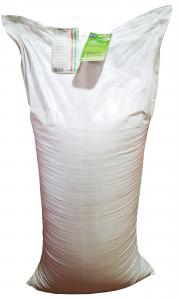 Árnyéktűrő fűmagkeverék Liget 20kg