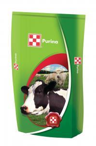 Purina Borjú Extra indító takarmánykeverék 17