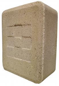 Nyalósó szelénes Block II.