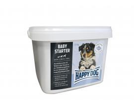 HAPPY DOG BABY STARTER 1.5kg