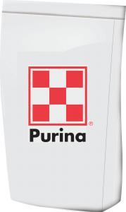 PURINA Broiler Extra nevelő takarmánykeverék