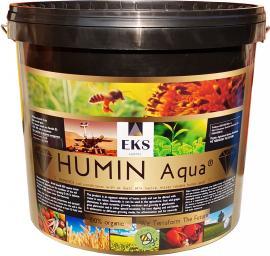 HUMIN AQUA 18l