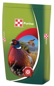 PURINA fácán extra indító takarmánykeverék (zsákos, kokcidiosztatikumos)
