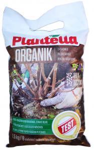 Csirketrágya PLANTELLA ORGANIC 1,5KG