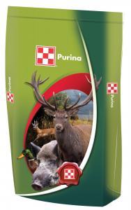 Purina Szarvas és Őz extra takarmánykeverék (Ivermectin)