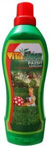 VITAFLÓRA 7 (gyep / pázsit) 1L