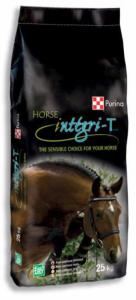 Purina Integri-T Ló takarmánykiegészítő 25kg
