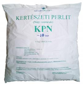 AGROPERLIT (0-6mm) 10L