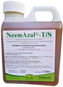 NEEM AZAL T/S 1L III.