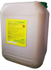 BIOMIT növénykondícionáló 10l