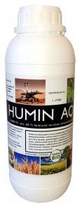 HUMIN AQUA 1l
