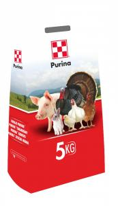 Purimix Baromfi és tojó szuper koncentrátum 5kg