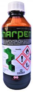 Sharpen 330 EC gyomirtószer 1l