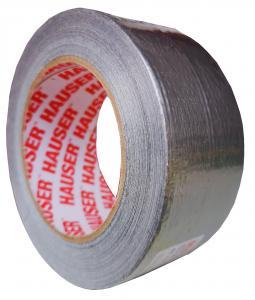 Ragasztószalag ezüst 48mmx50m