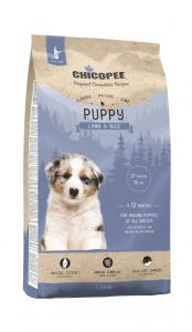 Chicopee CNL Puppy Lamb & Rice 2kg