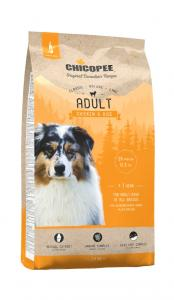 Chicopee CNL Adult Chicken & Rice 2kg