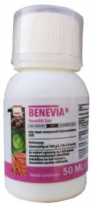 BENEVIA 50 ml II.