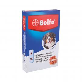 Bolfo kutyanyakörv 70 cm