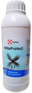 Mite Protect (1 L) tolltetvesség elleni készítmény