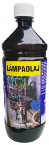 Lámpaolaj 1l