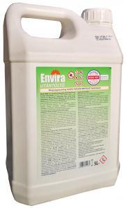 ENVIRA Rovarirtó permet 5L