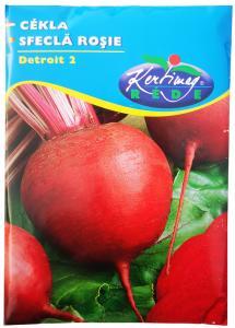 "Cékla Detroit 50g ""Megapack"""