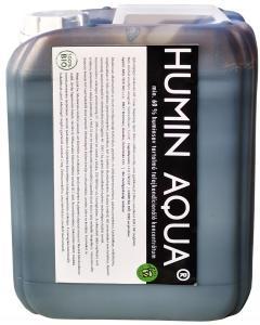 HUMIN AQUA 5l