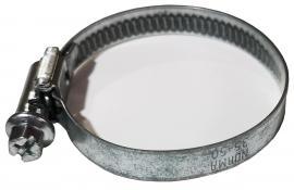 Csőbilincs 35-50 mm
