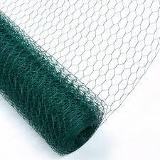 Csibeháló T.CS. Fonat műanyag 1.0x25m