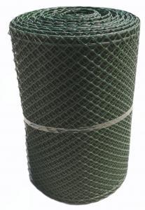 Csiberács 0,5 x 30m BN-50 ZÖLD