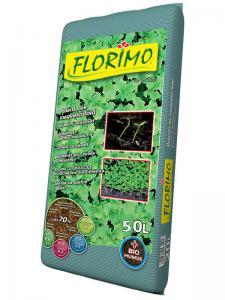 Palánta és Magvetőföld Florimo 50 l
