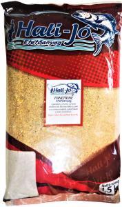 Hali-Jó PANETTONE etetőanyag 1,5 kg